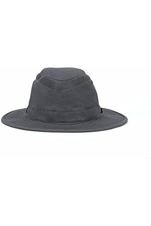 Tilley Tilley T4MO-1 Wanderer Hat Grau 7 1/4