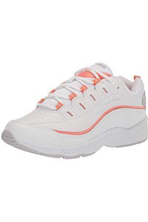 Easy Spirit Damen Romy Sneaker