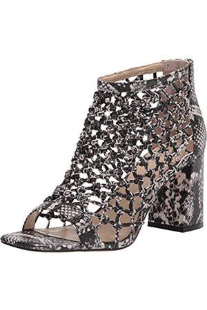 Vince Camuto Damen ARLINDAL Block Heel Sandalen mit Absatz, /