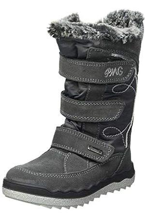 Primigi PRIMIGI PFZGT 63818 Snow Boots