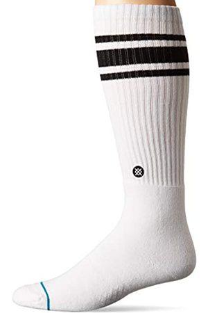 Stance Herren Tall BOYD Pipe Bomb ST Socken