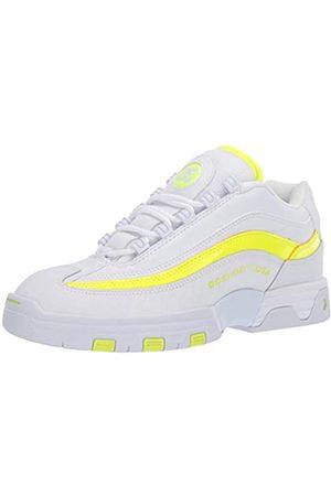 DC Damen Schuhe - Legacy Lite Skate-Schuh für Damen, Weiá ( / )