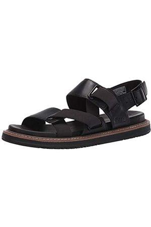 Keen Damen Lana Z-Strap Casual Leather Sandale