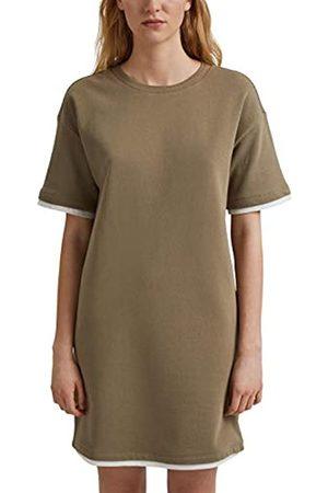 Esprit Damen 031CC1E312 Kleid