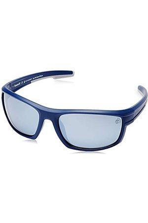 Timberland Eyewear Timberland Eyewear Sonnenbrille TB9171 Herren