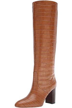 Loeffler Randall Damen GOLDY-CRL modischer Stiefel