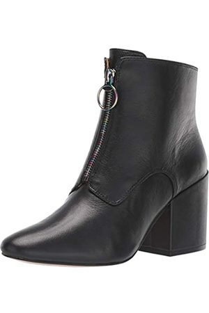 Katy perry Damen The Justine Stiefelette