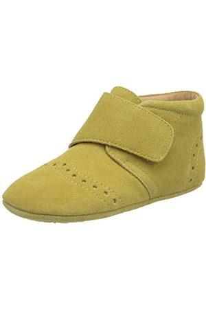 Bisgaard Bisgaard Jungen Mädchen Petit First Walker Shoe