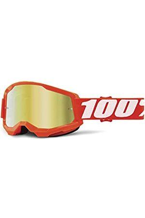100% Unisex-Adult Strata 2 Sunglasses