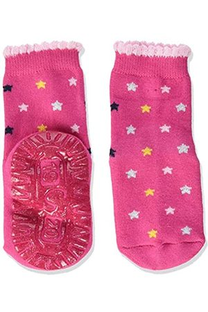 Sterntaler Mädchen Glitzer-Flitzer AIR Sterne für Babys und Kleinkinder