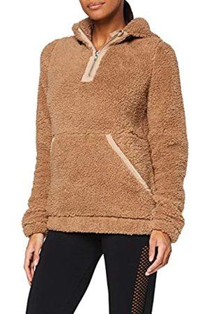 AURIQUE Damen Sweatshirts - AM20AW006 Sportkapuzenpullover