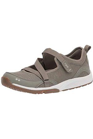 Ryka Damen Kailee Sneaker