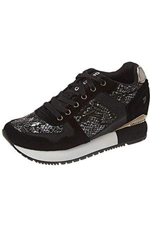 Gioseppo Damen Rapla Sneaker
