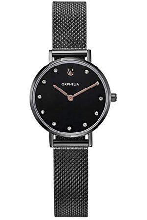 ORPHELIA Watch OR12927