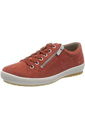 Legero Damen TANAROGore-TexSneaker Sneaker, (AUTUMNO)