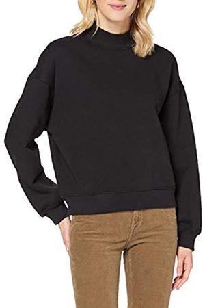 Dr Denim Damen Memphis Sweatshirt