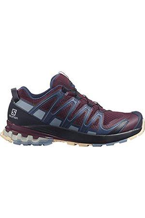 Salomon Damen Xa Pro 3d V8 Trail Running Shoe