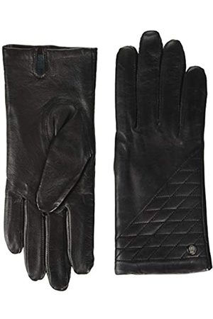 Roeckl Damen Leeds Handschuhe