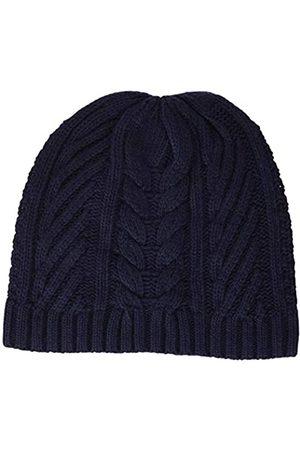 Hackett Herren Hüte - Hackett ENGIN CABLE BEANIE Hat, mens