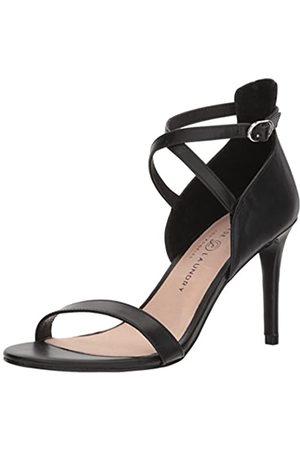 Chinese Laundry Damen SABRIE Sandale mit Absatz