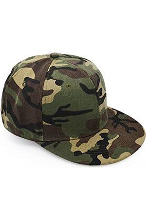 UltraKey Baseballkappen, Militär-Camouflage-Kappen, Schirmmützen, können für Outdoor-Aktivitäten wie Angeln, Camping und Jagd verwendet Werden