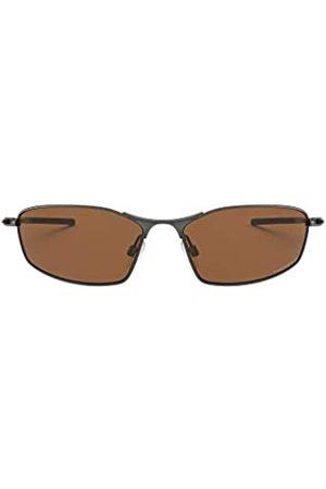 Oakley Unisex Oo4141 Whisker Sonnenbrille