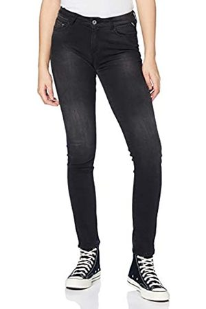 Replay FAABY Jeans, Damen