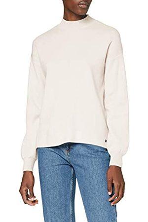 Garcia Damen V00240 Pullover