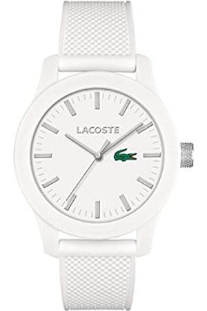 Lacoste Herren -Armbanduhr 2010762