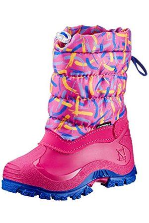 Spirale Spirale Jungen Mädchen Sydney Snow Boot