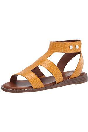 Franco Sarto Damen GENEVIA Flache Sandale