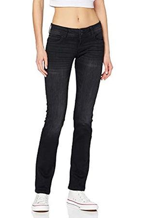 Cross Jeans Damen Loie Jeans