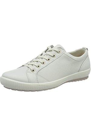 Legero Damen Tanaro Sneaker (White)