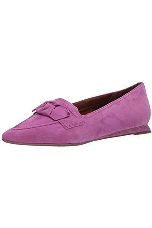 Franco Sarto Damen Raya Loafer, flach, Pink (Orchidee)