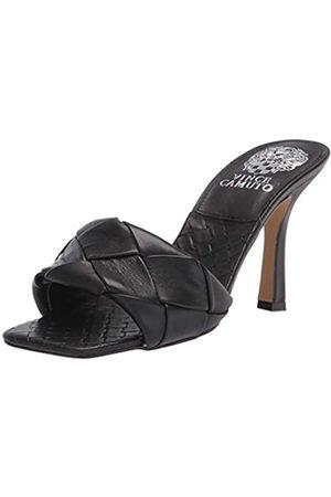 Vince Camuto Damen BRELANIE Heeled Sandale mit Absatz