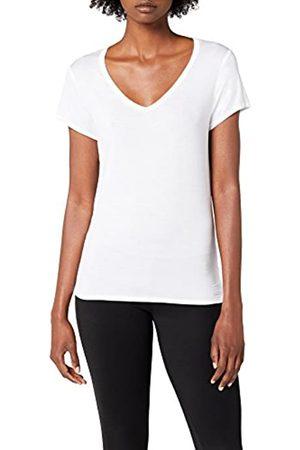 Calvin Klein Calvin Klein Damen 000QS5490E Sportpullover