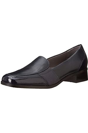 FrenchTrotters Damen Arianna Keilpumps