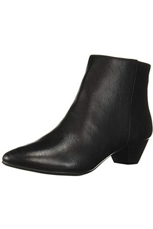 CL by Chinese Laundry Damen ABRIE Stiefelette