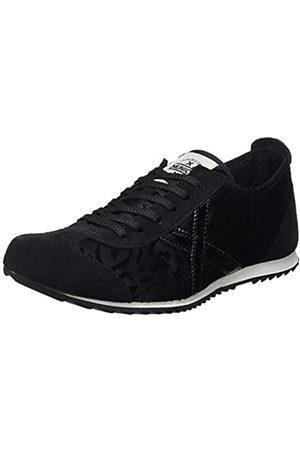 Munich Unisex Osaka 449 Sneaker