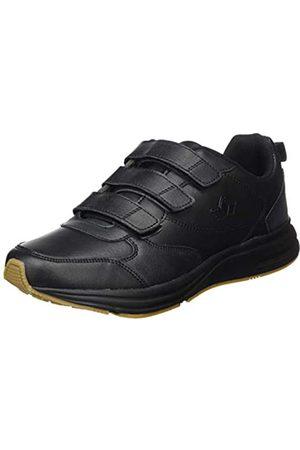 LICO Fairford V Unisex Sneaker
