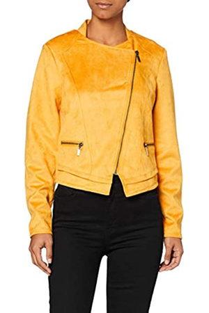 Garcia Women's T00292 Jacket
