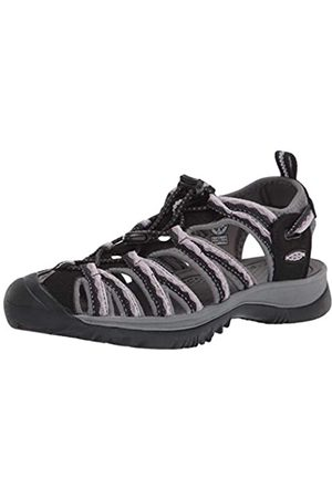 Keen Damen Whisper Sport Sandale