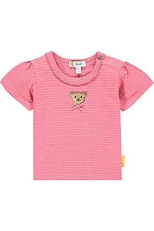 Steiff Steiff Baby-Jungen T-Shirt