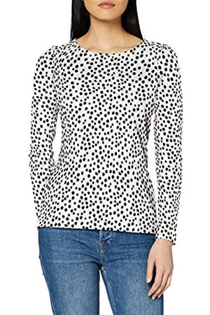 Joules Damen Longsleeves - Tom Damen Harbour T-Shirt
