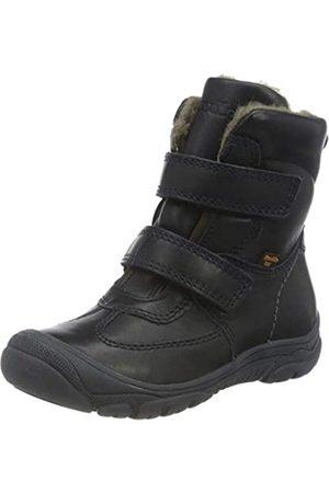 Froddo G3110168 Boys Fashion Boot