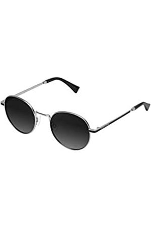 Hawkers Unisex Erwachsene MOMA Sonnenbrillen