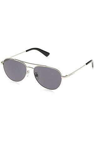 Diesel Herren Sonnenbrillen - Sonnenbrille DL0285 Herren