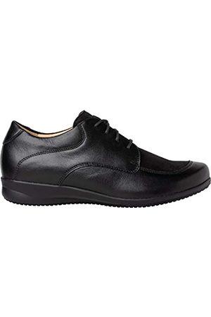 Ganter Damen Fiona-F Sneaker