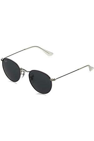 Ray-Ban Unisex Junior Round Sonnenbrille
