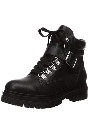 Coolway Damen Caye Stiefelette